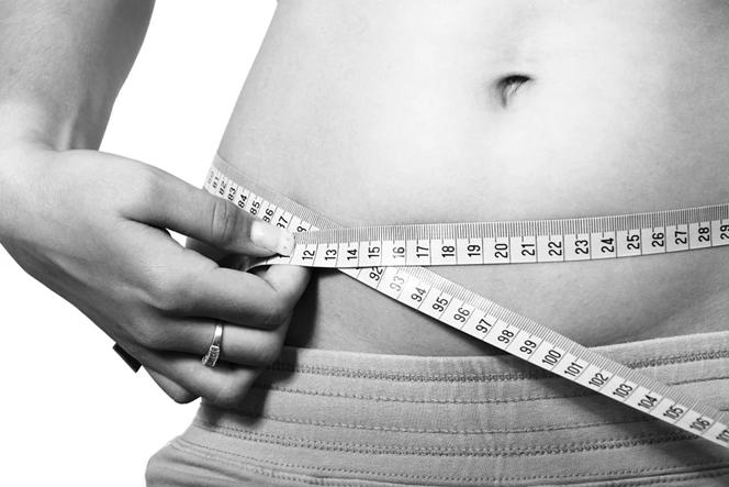 Los mejores alimentos para eliminar la grasa del cuerpo