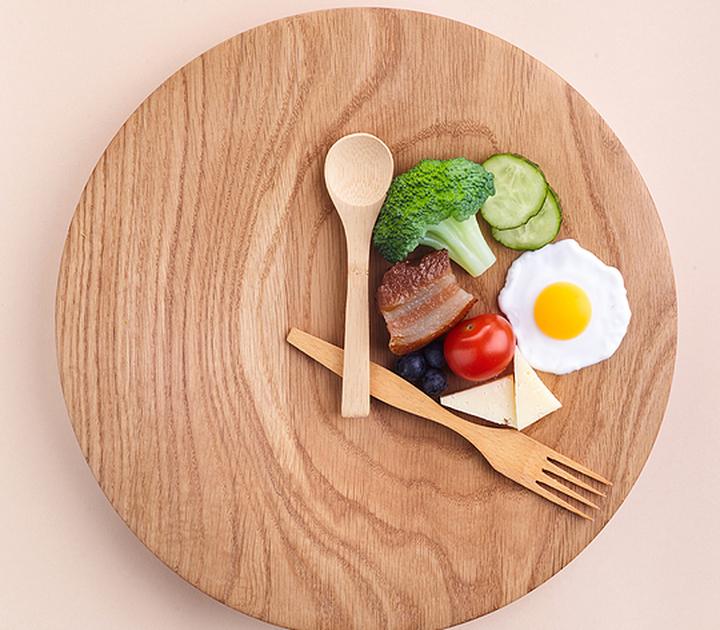 ¿Cómo perder peso con ayuno intermitente?
