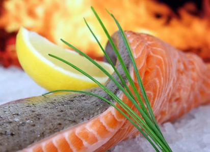 Dieta nórdica: una de las mejores dietas para vivir mejor
