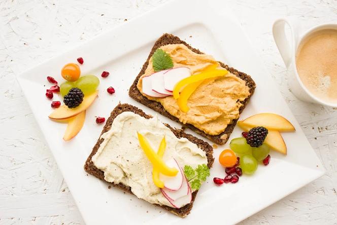 Los mejores consejos para un desayuno saludable