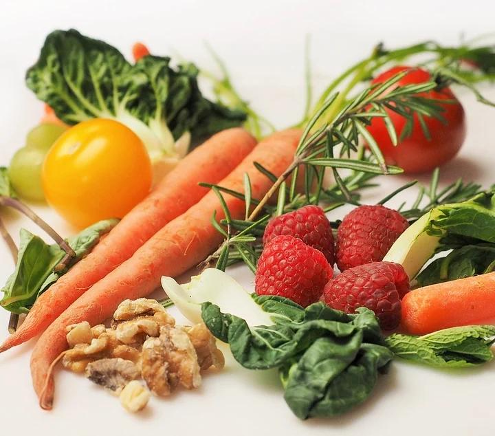 Los mejores alimentos para incluir en tu dieta regular