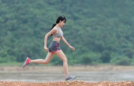¿Por qué todos deberíamos comenzar a hacer ejercicio cuanto antes?