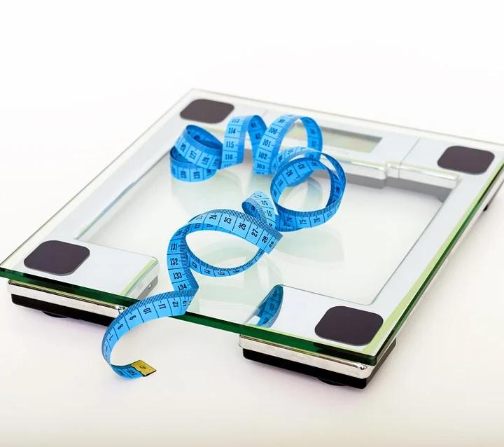 ¿Qué grasas ayudan a perder peso?